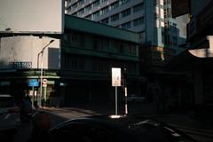 * (Sakulchai Sikitikul) Tags: a7s street snap streetphotography summicron songkhla sony 35mm leica thailand hatyai