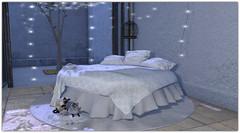 .Desire (Abi Latzo) Tags: tmcreation swankevent homeandgarden home decor mesh inside indoor interiordesign bedroom halfdeer events secondlife sl shopping