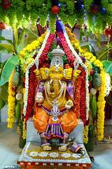 Eco-friendly Ganesh . . . #ganesha #ganesh #bappa #ganpati #eco #hindu #morya #shiva #ganpatibappamorya #india #mahadev #harharmahadev #hinduism #omnamahshivaya #india #om #bholenath #friendly #bappamorya #like #ganpatibappa #lordshiva #hindutemple #love (ps_avinash) Tags: hinduism omnamahshivaya morya om hindutemple mahadev god jaimahakal lordshiva eco ganpatibappa bappamorya shiva sonya9 ganeshotsav awesome photography bappa ganesha bappamajha harharmahadev hindu friendly bholenath like ganpatibappamorya sonydslr love ganpati sony india ganesh