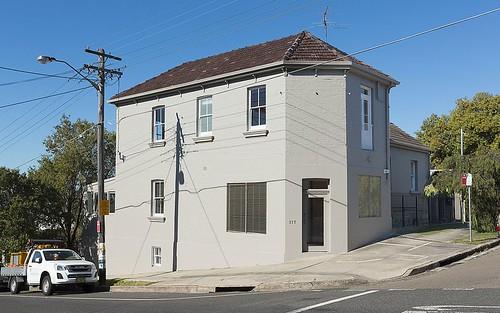 217 Alison Rd, Randwick NSW 2031
