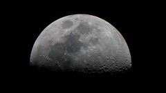 Mond (HomelessJedi_024) Tags: tags hinzufügen vollmond voll full moon mond fullmoon halb half halbmond halfmoon 2018 2019 2017 2020 31032018 märz im vom sony a6000 alpha kamera camera walimex pro 800 800mm mm objektiv stativ amazon test flickr bilder astro astrofotografie foto fotografie fotos filter free deutschland hd night nacht germany german mondfilter homeles homeless homelessjedi024 himmel hj024 how fotografieren mondbilder lunar juni blutmond bloodmoon mondfinsternis eclipse deutsch july 27072018 august makro 17092018 september