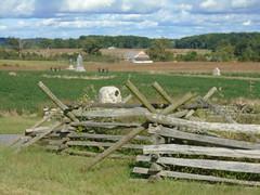 Al 028 (SegTours of Gettysburg) Tags: al