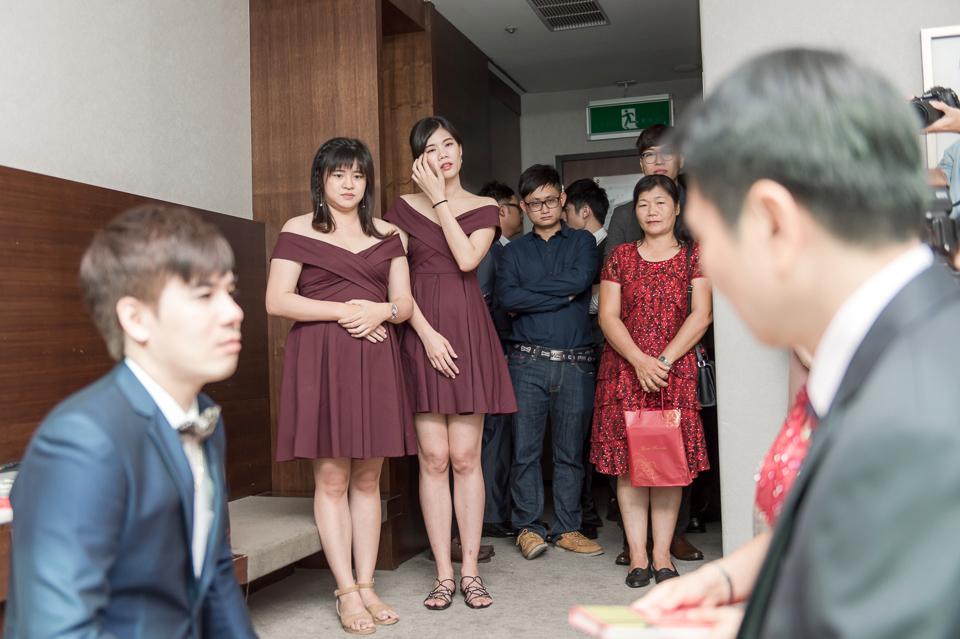 高雄婚攝 海中鮮婚宴會館 有正妹新娘快來看呦 C & S 055