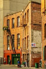 DSC01086.jpg (jaғar ѕнaмeeм) Tags: pikeplacemarket streetphotography washington seattle street unitedstates us