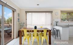 32 Farnham Crescent, Mill Park VIC