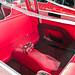 Fiat 500 R Limousine 1974