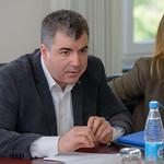 Сэр Константин Новосёлов