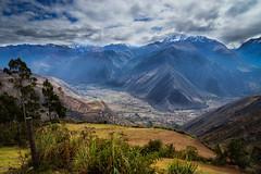 2018 Urubamba Valley (jeho75) Tags: sony ilce 7m2 zeiss peru south america südamerika urubamba valley tal landschaft landscape anden