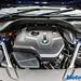 BMW-630i-GT-2