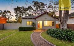 35 Lytton Street, Wentworthville NSW