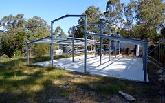 34 Nangutta St, Towamba NSW