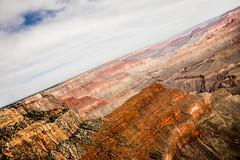 Or is it Something Else Entirely? (Thomas Hawk) Tags: america arizona grandcanyon grandcanyonnationalpark thegrandcanyon usa unitedstates unitedstatesofamerica grandcanyonvillage fav10 fav25