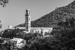 K71_3384.jpg (down%under) Tags: unternehmung ort europa korsika frankreich urlaub couvent de corbara kloster