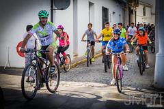 DIABICICLETA18FONTANESA3 (PHOTOJMart) Tags: fuente del maeste alambique parque bike niños park