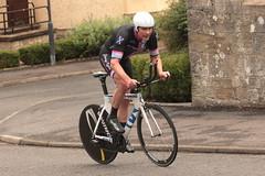 Tour of the Campsies, 2018. (Paris-Roubaix) Tags: jim cusick dooleys cycles tour campsies time trial glasgow wheelers scottish bicycle racing strathblane