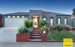 75 Aldridge Road, Wyndham Vale VIC