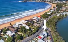 2/40 Ocean View Drive, Wamberal NSW