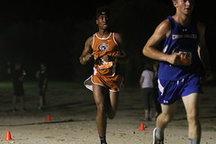 Desert Solstice 2018 1737 (Az Skies Photography) Tags: desert solstice desertsolstice september 7 2018 september72018 9718 972018 night athlete athletes run runner runners running sport sports race racer racers racing crooked tree golf course crookedtreegolfcourse marana arizona az maranaaz high school highschool cross country crosscountry xc crosscountrymeet meet xcmeet highschoolcrosscountry highschoolxc canon eos 80d canoneos80d eos80d canon80d sportsphotography desertsolstice2018 senior boys seniorboys boysrace seniorboysrace
