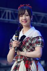 AKB48 画像100