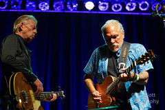 Hot Tuna @ Rialto Theatre (C Elliott Photos) Tags: hot tuna rialtotheatreintucsonaz c elliott photography jack cassady jorma kaukonen jefferson airplane blues rock americana acoustic country steve kimock roll roots fingerstyleguitar