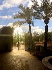 بہشت کے آٹھ درجے     جنت   تأويل.....Garden of Eden....Gardens of Perpetual Residence...The highest level is known as firdaws (sometimes called Eden) or Illiyin.Gate of Esoteric interpretation (bernawy hugues kossi huo) Tags: philosopher stone heaven sky cloud club eden edenpalm marrrakesh marrakech hughessonge bernawyflickr brunocouratier couratier songe hughes bruno bernawy flickr architect photographer dream gardens perpetual residence shaitan paradise جنّة فردوس jannah adam hawwa salvation afterlife boundary saihan syrdarya jaihan amudarya furat euphrates nil nile rivers camphor esotericism metaphorical muhkamat mutashabihat inner meaning تأويل مصطلح التأويل الإسلامي الحديث صلى الله عليه وسلم والنفخ في الصور جامع البيان آي القرآن التفسير الدلالة chaharbagh garden exuberant foliage powerfully