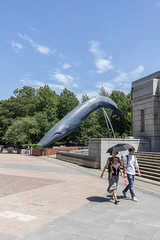 Tokyo - Ueno Park (Francesco Fiorucci) Tags: sony e a6000 sonnarte1824 carlzeiss japan travel tokyo ueno