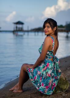 Yami Flores (01_0055)