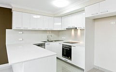 503/43 Shoreline Drive, Rhodes NSW