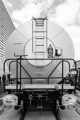 20180922-FD-flickr-0007.jpg (esbol) Tags: railway eisenbahn railroad ferrocarril train zug locomotive lokomotive rail schiene tram strassenbahn