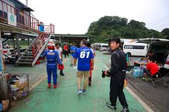20180812CC4_SS_C-209.jpg (Azuma303) Tags: 2018 新東京サーキット newtokyocircuit challengecup cc4 ss challengecupround4 20180812 ntc ccbync30 チャレンジカップ ssチャレンジクラス チャレンジカップ第4戦 sschallengeclass 第4戦