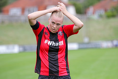 Lewes FC Women 5 Charlton Ath Women 0 Conti Cup 19 08 2018-901.jpg (jamesboyes) Tags: lewes charltonathletic women ladies football soccer goal score celebrate fawsl fawc fa sussex london sport canon continentalcup conticup