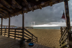 _MG_6890 (bryaneberly@ymail.com) Tags: lightning thunderstorm canoneos7d canonefs1018mmf4556isstm canon1018mmf4556isstm beach nagshead outerbanks northcarolina