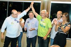 23.08.2018 Lançamento da Campanha do Deputado Raimundo Ribeiro