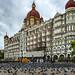 Mumbai Aug 2018