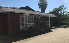 3/410 Kotthoff Street, Lavington NSW