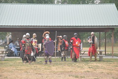 20180818-DSC_4196 (Beothuk) Tags: whipping winds 2018 sca artemisia avacal armoured hard suit montana shelby marias valley summer fun war