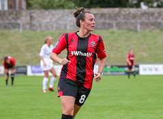 Lewes FC Women 5 Charlton Ath Women 0 Conti Cup 19 08 2018-699.jpg (jamesboyes) Tags: lewes charltonathletic women ladies football soccer goal score celebrate fawsl fawc fa sussex london sport canon continentalcup conticup