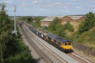 66750 Wellingborough