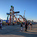 Antelope Valley Fair - 2018