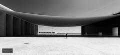 Scene from the Expo-area, Lisbon (Torbjørn Tiller) Tags: expo lisbon lisboa portugal
