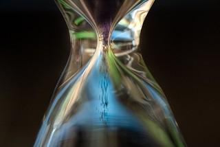 Time for Glass - Macro Mondays