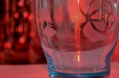 (♔Dinal Abhishek) Tags: macro mondays macromondays glass