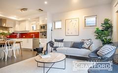 21 Reay Street, Hamilton NSW