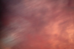 Victoria Sunset 4 (josullivan.59) Tags: 2018 artistic bc britishcolumbia canada tamron150600 abstract clouds day evening lightanddark nature nicelight outdoor outside purple red sky summer sunset texture wallpaper warm weather