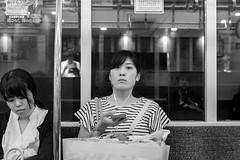 © Zoltan Papdi 2018-5283 (Papdi Zoltan Silvester) Tags: japon japan tokyo réel rue vie gens humain voyage journalisme real street life people human trip journalism paysage vue pointdevue landscape view pointofview groupe group shinjuku subway métro transport