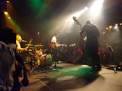 Slapback Johnny op Rock 'n' Rumble in de Polder Nirwana Dronten (willemalink) Tags: slapback johnny op rock n rumble de polder nirwana dronten