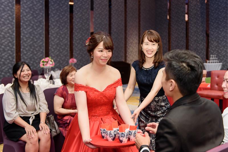 婚禮紀錄,婚禮攝影,新祕Eva Lai,婚攝,婚攝小寶,MSC_0013