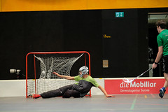 uhc-sursee_sursee-cup2018_freitag-kottenmatte_043