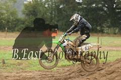 IMG_5935 (B.East Photography) Tags: motocross motorbike bike amca farleighcastle sunday august2018 august muddy mud wet rain uk unitedkingdom england motocrossuk bath