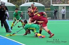 DSC_4778 (Shane Mcglade) Tags: pisc cmha countieshockey nzisa waiaupa kohekohe d300s fieldhockey field hockey